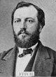 Capt William Harrison Fitch