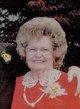 Velma Mae <I>Horn</I> Smith