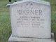 Edson E Warner