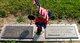 Profile photo:  Charles E Boyden, Sr