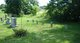 Andrew Fuller Stevens Family Cemetery