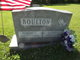 Profile photo:  Robert V. Boulton