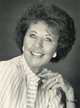 """Dorothy Irene """"Dot"""" <I>Kline</I> Garthwaite"""