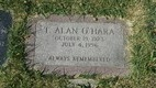T. Alan O'Hara