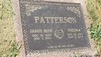 James Seth Patterson