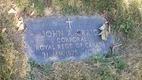 John A Craig