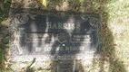 J. Gordon Harris