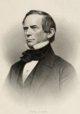 James H. Duncan