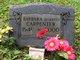 Barbara Ann <I>Richards</I> Carpenter