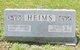 Louis William Heims