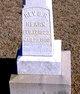 Rev O. R. Hearn