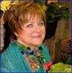 Sue Morse Wilson