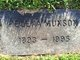 Helena Fey <I>Munson</I> Pickinpaugh