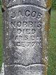 Jacob Norris