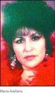 Profile photo:  Maria Helen <I>Aragon</I> Arellano