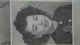 Ruth Anne <I>Woodin</I> McIntosh