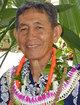 Profile photo:  Andrew Naehu Apo