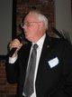 Watson L. Dorn, Jr.