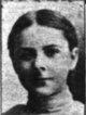 Ethel Nones