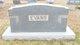 J Augustus Evans