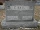 Pearl Blanche <I>Brown</I> Chace