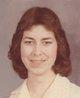 Profile photo:  Diane R. Buchanan