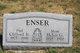 Clifford R Enser