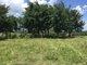 Adaline Platt Hill Cemetery