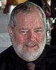Roger Morphew