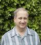 Jim Glidewell