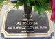 "Albert Alvis ""Big Al"" Jolly, Sr"