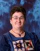 Profile photo:  Christine Elaine <I>Minchew</I> Ezell