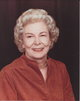Profile photo:  Pearl Plumley <I>Bennett</I> Davidson