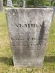 Almira Dewey