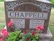Profile photo:  Edward Irving Chappell