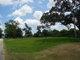 Jawbone Cemetery