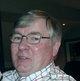 John Mc Clenaghan
