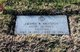 "LCDR James R. ""Jim"" Brough"
