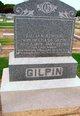 Lillian <I>Atwood</I> Gilpin