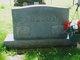 Profile photo:  Rose A. <I>Scinto</I> Bollom