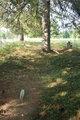 Buena Vista Cemetery African American