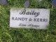 "Profile photo:  Randus Owen ""Randy"" Bailey"
