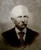 Robert S Harvey