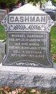 Michael Joseph Cashman