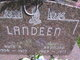 Ruth <I>Anderson</I> Landeen