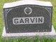 Profile photo:  Garvin