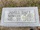 Profile photo:  James Bare
