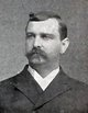 Samuel Matthews Robertson