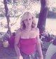 Barbara Irene Barnes