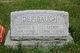 Lee Roy Defibaugh